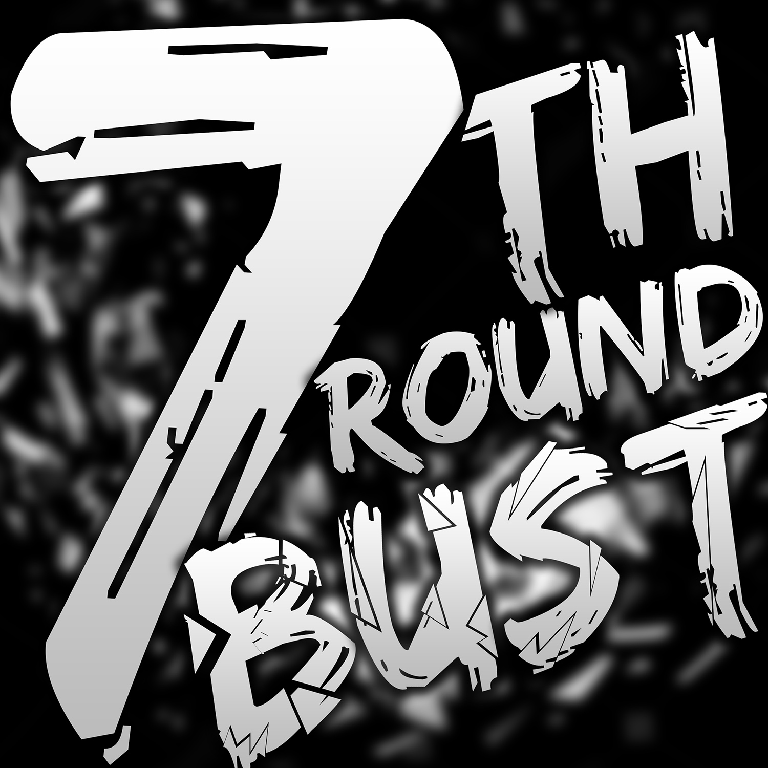 7th Round Bust Podcast